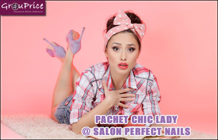 Masaj facial + Pensat +Epilat brate + Epilat mustata +Epilat inghinal total + Epilat picioare lung PACHET CHIC LADY @ SALON SECRET NAILS