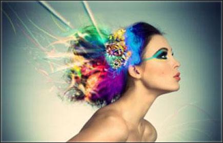 Straluceste cu un look de invidiat doar la Salon Baronesse, tuns forma sau varfuri+spalat+coafat+masca+styling. BONUS epilat mustata