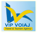 VIP VOIAJ Travel & Tourism Agency